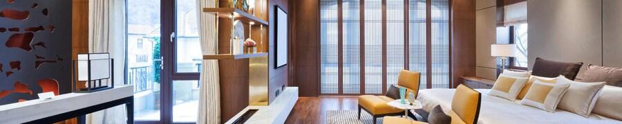 Suite Hotels